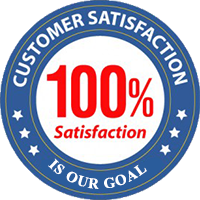 Top Locksmith Services Florham Park, NJ 973-891-3340